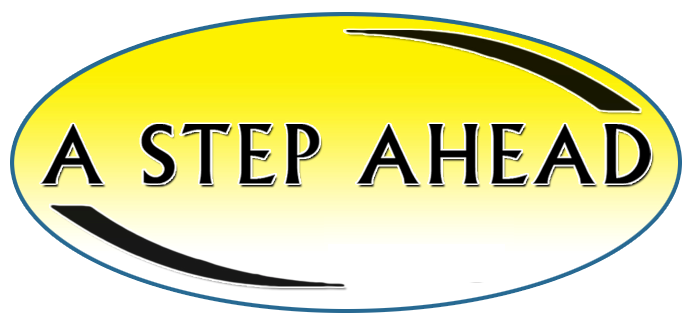 A Step Ahead - Orthotics & Prosthetics